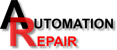 Automation Repair
